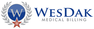 Wesdak Medical Billing